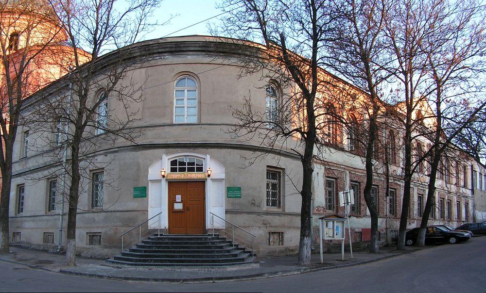 http://www.evitebsk.com/w/images/5/59/Krylova-7.jpg