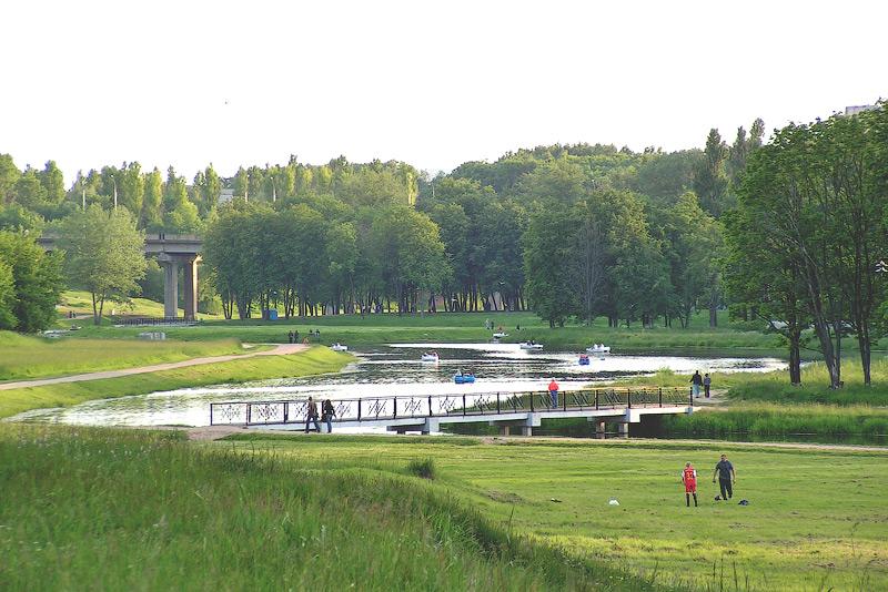 Файл:Park-vitba.jpg