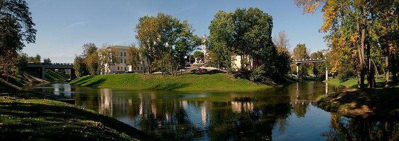 Файл:Vitba Dunaj 2010.jpg